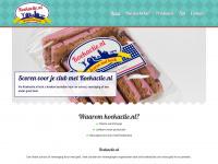koekactie.nl