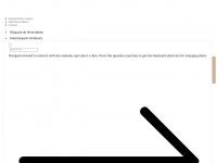vakantieparkgiethoorn.nl