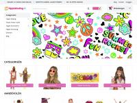 hippiekleding.nl