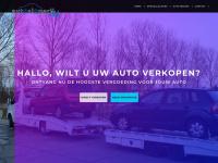 autosloperij-ophaaldienst.nl