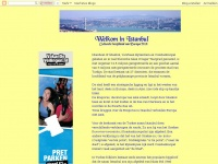 welkom-in-istanbul.blogspot.com