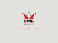 kingdarling.com
