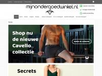 mijnondergoedwinkel.nl