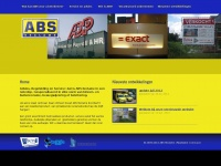 abs-reclame.nl