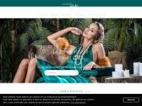 Homepage   Lauretum in Style