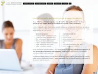 Lason Media, creatief web design, webdesign gent, webdesign bureau, branding, logo's, huisstijlen, hosting, SEO