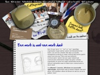 authenticcommunication.nl