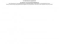 Gestolenschilderijen.nl - Geparkeerd