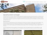 spouwmuuranker.nl