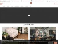 kastenreus.nl