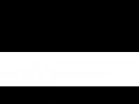 SensationKaas
