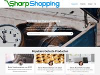 sharpshopping.nl