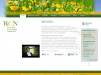 RCN | Recycling Consultants Nederland