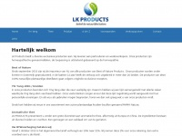 Lkproducts.nl