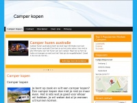 camperkopen.net