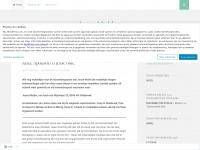 jessemulder.wordpress.com