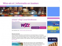 wizz-air.nl