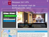 Winhotels.com - WIN Hotels Official Website | Book hotels online - Hotels in Amsterdam