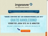 improover.nl