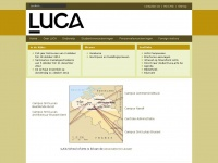 luca-arts.be