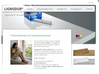 lignodur-venstertabletten.be