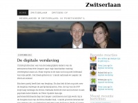 zwitserlaan.wordpress.com