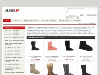 Thecheapuggsonsale.co.uk - 2012 Genuine Ugg Boots, Cheap Genuine Ugg Boots Sale UK