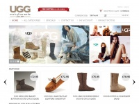 Uggdiscountonline.co.uk