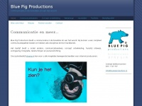 bluepigproductions.nl