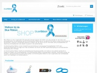 blueribbonshop.nl