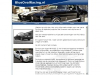 blueovalracing.nl
