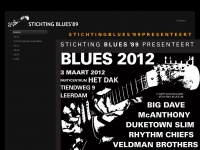 blues89.nl
