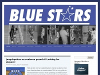 bluestars-basketbal.com