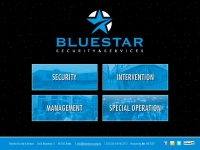 bluestar-security.nl