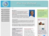 Bluestarholland.nl - Home | Blue Star Holland