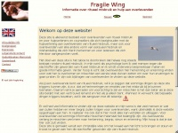 fragilewing.com
