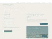 stichting-jij.nl
