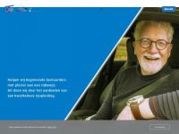 lykelema.nl