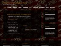 chinesemuur.net