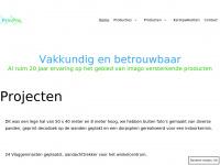 prinpro.nl