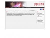 boeremageluidstechniek.nl