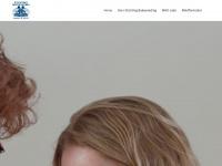 Stichtingbabyvoeding.nl