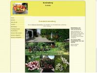 ecotuinkeutenberg.nl