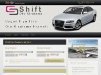 shiftotokiralama.com