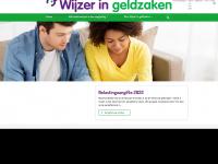 wijzeringeldzaken.nl