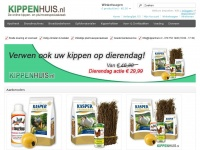 kippenhuis.nl