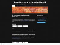 brandpreventie.wordpress.com