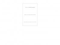 kamilacleaning.nl