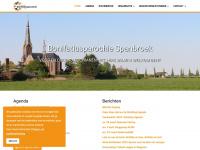 sintbonifatiusparochie.nl