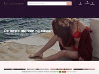 lotuslingerie.nl